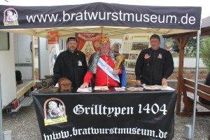 CTOUR vor Ort: Auftakt zum 19. Internationalen Berliner Bierfestival 4