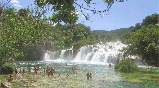 CTOUR – Medientreff: Kroatien – ein kleines Land für einen großartigen Urlaub