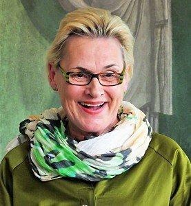 Dr. Gerlinde Kempendorff