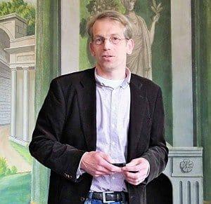 Ferdinand von Lochow