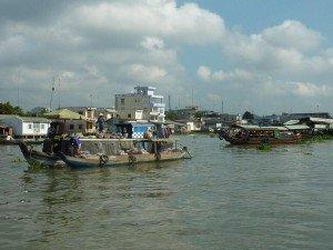 CTOUR ON TOUR: Vietnam - Zwischen Tradition und Moderne 4