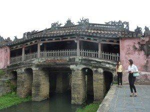 CTOUR ON TOUR: Vietnam - Zwischen Tradition und Moderne 6