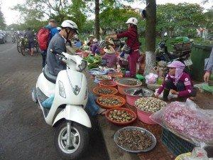 CTOUR ON TOUR: Vietnam - Zwischen Tradition und Moderne 9