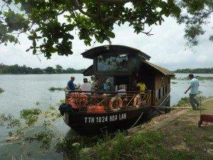 CTOUR ON TOUR: Vietnam - Zwischen Tradition und Moderne 10