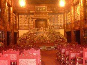 CTOUR ON TOUR: Vietnam - Zwischen Tradition und Moderne 8