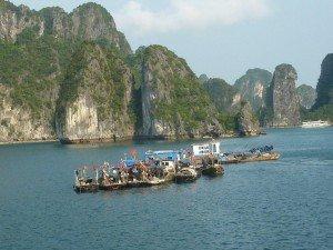 CTOUR ON TOUR: Vietnam - Zwischen Tradition und Moderne 16