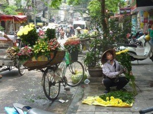 CTOUR ON TOUR: Vietnam - Zwischen Tradition und Moderne 13