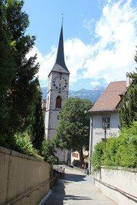 CTOUR on Tour: Graubünden - Die spektakuläre Schweiz 3