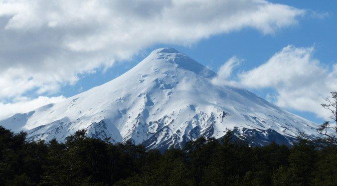 CTOUR on Tour: Notizen einer Entdeckungsreise durch Patagonien mit dem Auto (Teil 1) 1