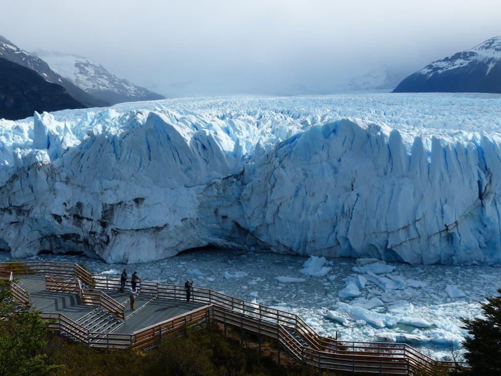 CTOUR on Tour: Notizen einer Entdeckungsreise durch Patagonien mit dem Auto (Teil 1) 2