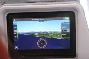 CTOUR vor Ort: Finnairs neueste Errungenschaft 4