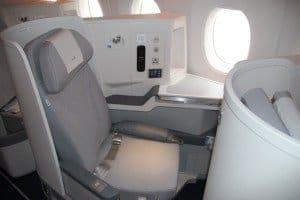CTOUR vor Ort: Finnairs neueste Errungenschaft 3
