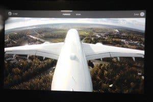 CTOUR vor Ort: Finnairs neueste Errungenschaft 5