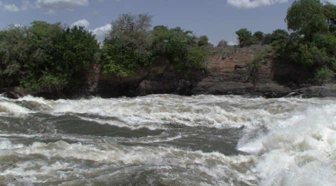 CTOUR vor Ort: Der Südsudan stellt sich als neue touristische Destination vor 1