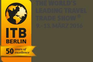 itb_logo_home-de