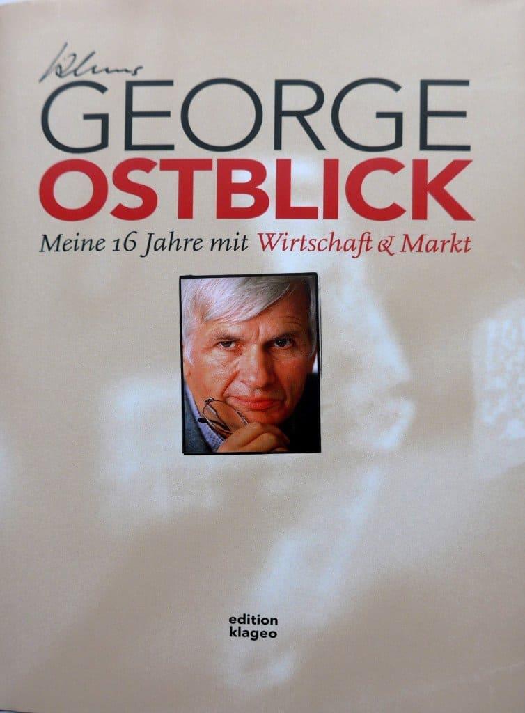 Titel Ostblick