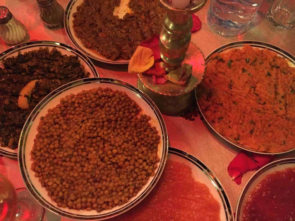 CTOUR vor Ort: Marokko – das Urlaubsland des Jahres 2016: traumhafte Welt der Märchen, des Films und der Wirklichkeit 5