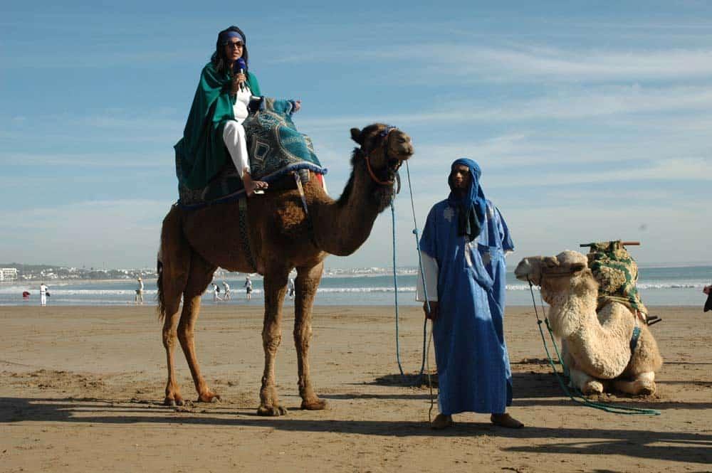 CTOUR vor Ort: Marokko – das Urlaubsland des Jahres 2016: traumhafte Welt der Märchen, des Films und der Wirklichkeit 9