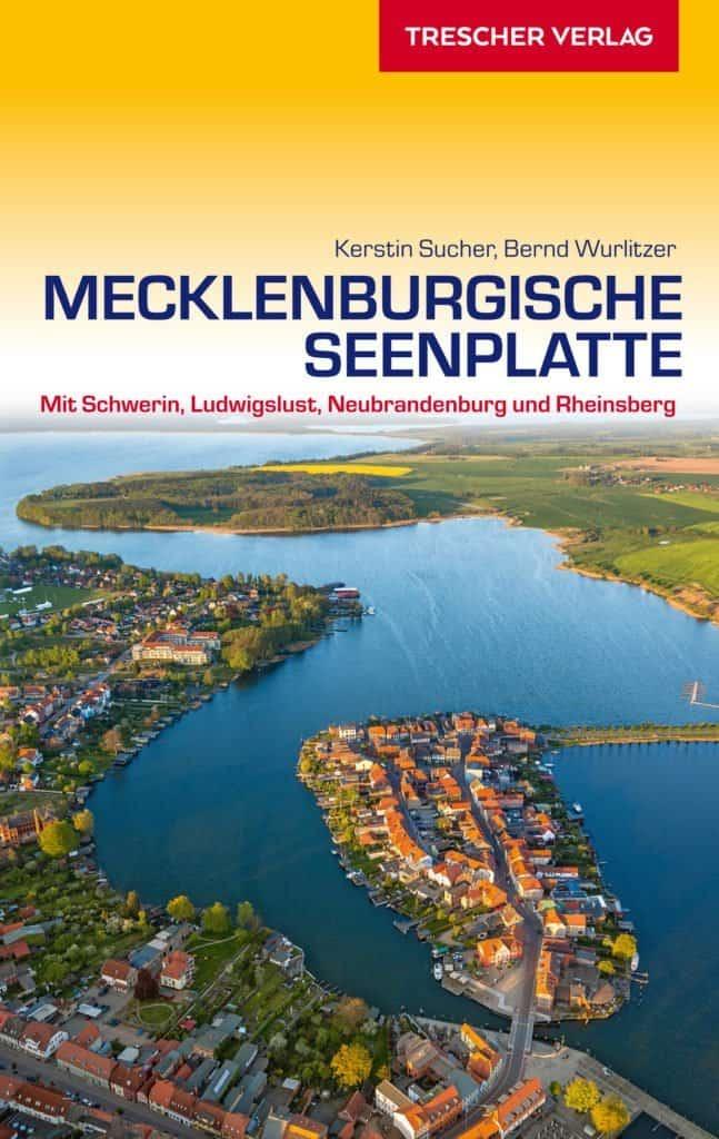 Cover_Mecklenburgische_Seenplatte