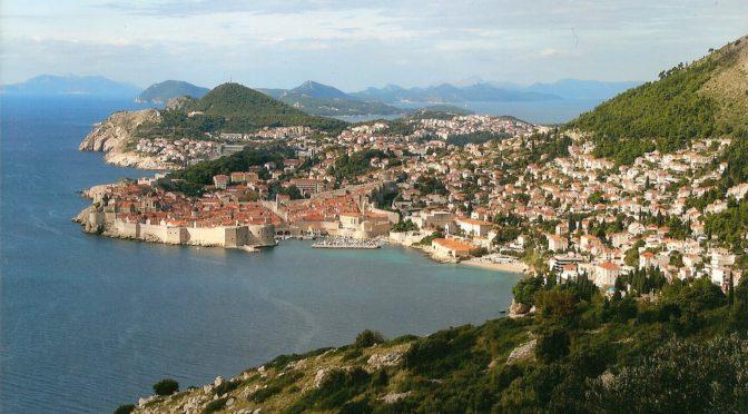 CTOUR-Medientreff Kroatien: Adria-Sonne im ABACUS 1