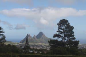 Mauritius im Indischen Ozean – 2017 erstmals auch im alltours-Angebot