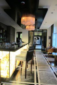 """CTOUR vor Ort: """"Luxus im Kiez"""" für gehobene Ansprüche 6"""