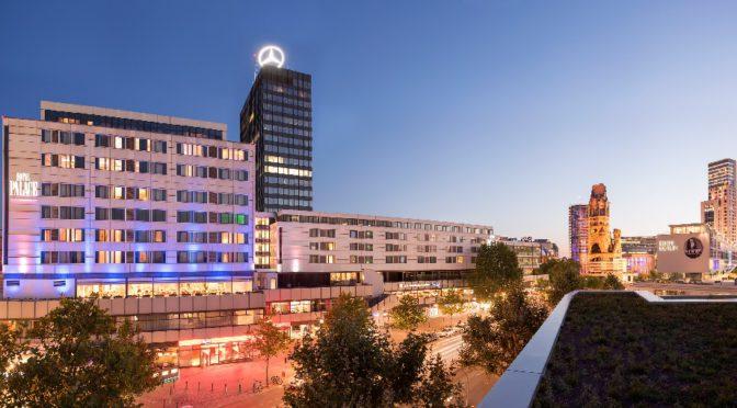 CTOUR News: Das weltweit agierende Portal ByHours.com. will jetzt den deutschen Markt erobern 1