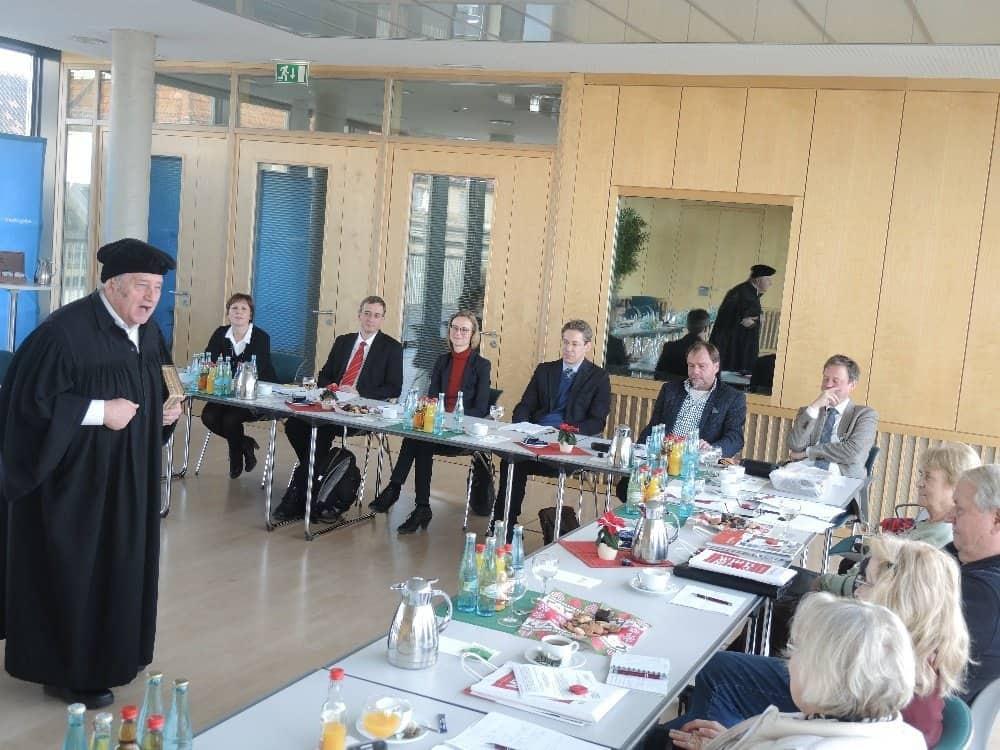"""CTOUR vor Ort: Eisenach -""""Keine Stadt kennt mich besser"""" 4"""