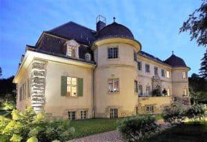 CTOUR vor Ort: Bester Nachwuchskoch kommt aus Schloss Kartzow 6