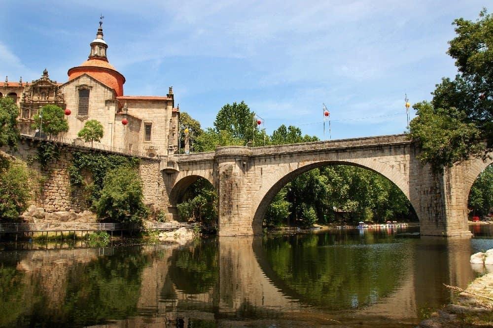 CTOUR on Tour: Goldener Herbst am Douro - eine Portwein-Meditation 23