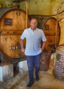 CTOUR on Tour: Goldener Herbst am Douro - eine Portwein-Meditation 32