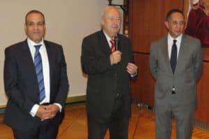 CTOUR-Medientreff: Ägypten - Das Land am Nil wartet auf deutsche Urlauber 3