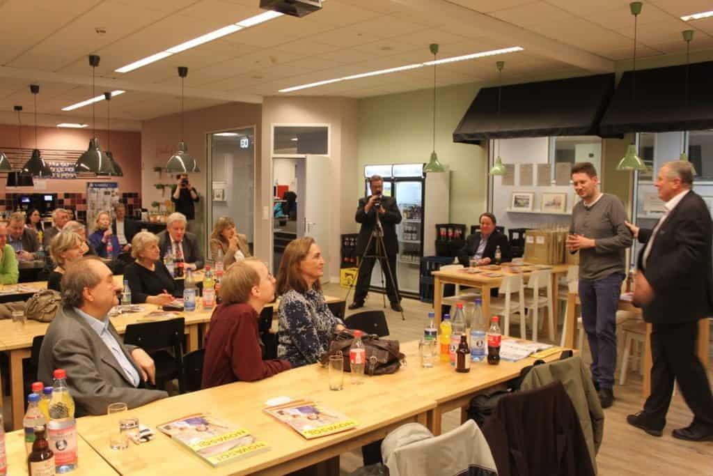 CTOUR special: NOVASOL & WIMDU - Wenn Tradition und junge Ideen sich vereinigen … 2