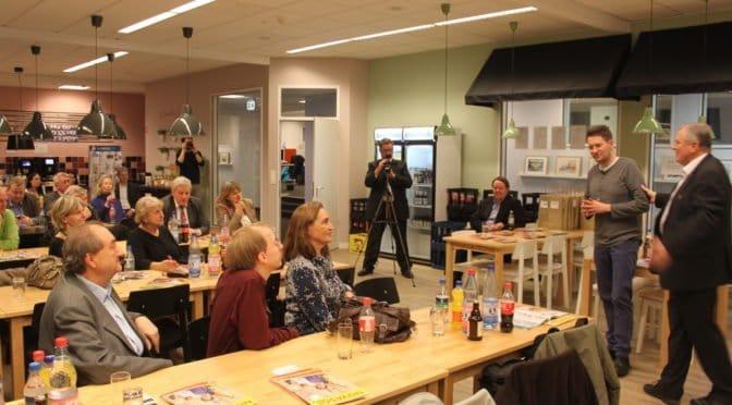 CTOUR special: NOVASOL & WIMDU - Wenn Tradition und junge Ideen sich vereinigen … 1
