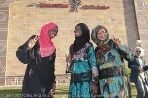 CTOUR-Medientreff: Ägypten - Das Land am Nil wartet auf deutsche Urlauber 6