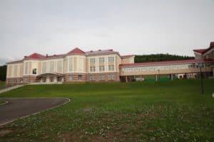 CTOUR on Tour: Unbekanntes Baschkortostan – Ein Land zum Entdecken 8