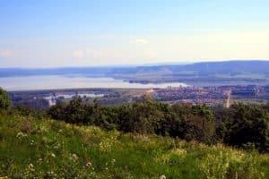 CTOUR on Tour: Unbekanntes Baschkortostan – Ein Land zum Entdecken 14