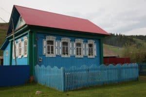 CTOUR on Tour: Unbekanntes Baschkortostan – Ein Land zum Entdecken 9
