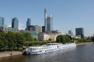 CTOUR on Tour: Flusskreuzfahrten im Aufwind 4
