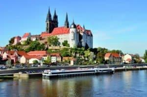CTOUR on Tour: Flusskreuzfahrten im Aufwind 5