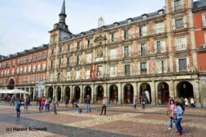 CTOUR auf der ITB 2017: Spanien-Tourismus energiegeladen 6