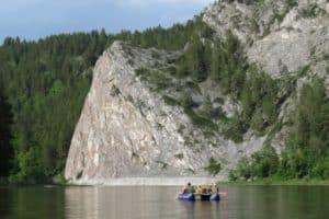 CTOUR on Tour: Unbekanntes Baschkortostan – Ein Land zum Entdecken 13