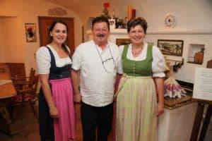 CTOUR on Tour: Gesundheitsregion Salzburgerland 2016 6