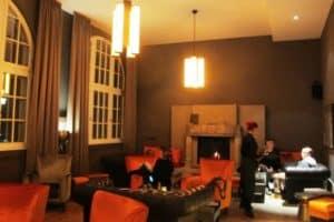 """CTOUR-Hotelstammtisch: Hotel mit Clou - Das Hotel """"Oderberger"""" in Prenzlauer Berg 6"""