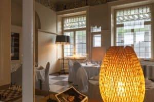 CTOUR on Tour: Die Schatzalp - Thomas Manns Zauberberg 5