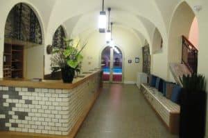 """CTOUR-Hotelstammtisch: Hotel mit Clou - Das Hotel """"Oderberger"""" in Prenzlauer Berg 2"""