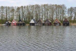 """CTOUR vor Ort: """"Wir haben den Wassertourismus in Ostdeutschland erfunden"""" 8"""