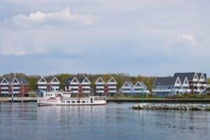 """CTOUR vor Ort: """"Wir haben den Wassertourismus in Ostdeutschland erfunden"""" 9"""