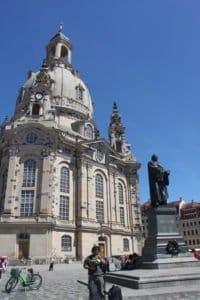 CTOUR vor Ort: Neues in Dresden & Umgebung mobil erleben 14