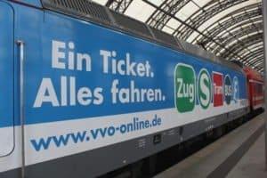 CTOUR vor Ort: Neues in Dresden & Umgebung mobil erleben 2